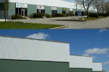 6130_warehouse